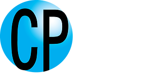 Courtier Pharma Logo