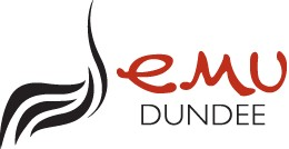 Courtier Pharma - Nos Clients - Emu Dundee